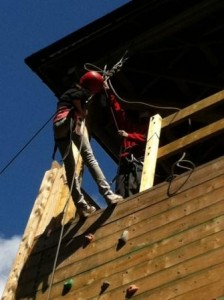 activity_abseiling_003