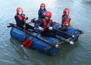 activity_rafting_001