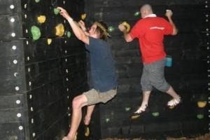 activity_bouldering_002